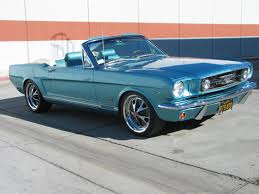 mustang style names what size rims to go with ford mustang forum