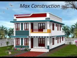 house designer house plans with photos house designer