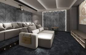 home theater sectional sofa set simple home theater ideas home theater sectional sofa home theater