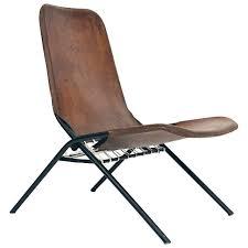 leather folding chairs 7 home decor i furniture