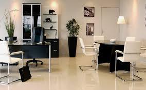 mobilier de bureau d occasion bureaux sièges accessoires ocaburo mobilier de bureau 4 rue allemagne 44000 nantes adresse
