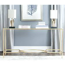 Safavieh Console Table Safavieh Console Tables U2013 Launchwith Me