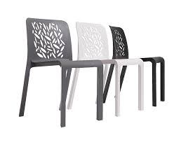Ikea Outdoor Patio Furniture Patio Cheap Outdoor Chairs Design Collection Outd On Ikea Oak