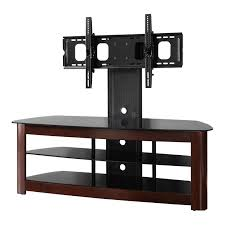 13 best tv stands images on pinterest tv stand with mount tv