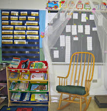 partnering with parents literacy activities and resources