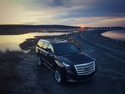 cadillac escalade 2016 2016 cadillac escalade review u2013 detroit u0027s defining luxury vehicle