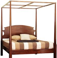 Teak Bed Bali Teak Wood Furniture Bali Teak Wood Furniture Suppliers And