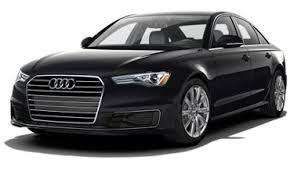 audi a6 premium 2016 audi a6 premium vs a6 premium plus model comparison