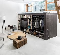 studio organization ideas awesome storage ideas for studio apartments images liltigertoo com