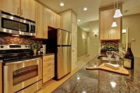 kitchen cabinets shrewsbury ma madison place rentals shrewsbury ma apartments com