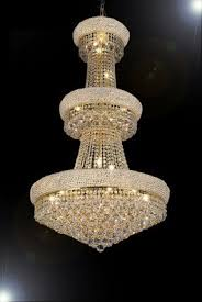 How To Make A Mini Chandelier Gold Mini Chandelier Foter