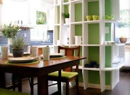 interior decorating ideas for small homes small house interior pictures nurani org