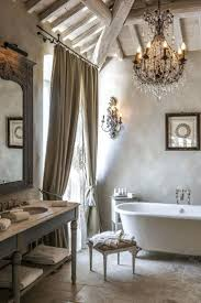 French Country Bathroom Decorating Ideas French Country Bathroom Vanity U2013 Loisherr Us