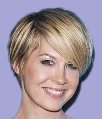 asymmetrical haircuts for women over 40 with fine har 15 short bob hairstyles for women over 40 bob hairstyles 2017