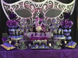masquerade birthday party ideas masquerades birthdays and sweet 16