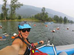 blog nelson whitewater rafting co