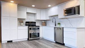 custom kitchen cabinets seattle abs building supply kitchen remodel quality cabinets in