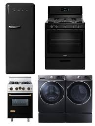 black appliances kitchen ideas best 25 black stainless steel ideas on stainless