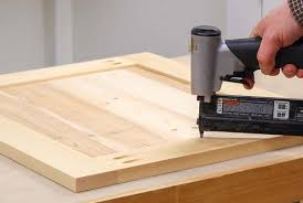 how to make my own cabinet doors the easiest way to make shaker cabinet doors by brian