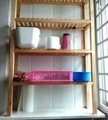 ikea kitchen storage cabinet ikea kitchen storage cabinets beautiful tourism