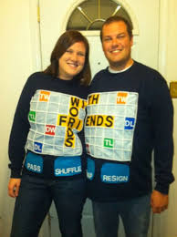 70 best halloween costumes images on pinterest halloween stuff