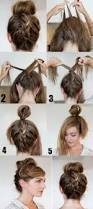 139 best best long hairstyles images on pinterest long