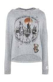When Does The Primark Harry Potter Collection Launch Which Stores