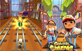 subway surfer apk subway surfers 1 56 0 apk for android apkrec