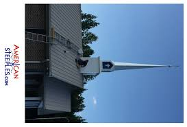 church steeples for sale steeple manufacturer usa steeples for sale church steeples