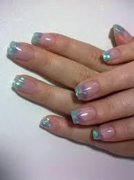 nail polish color combinations 6 creative idea
