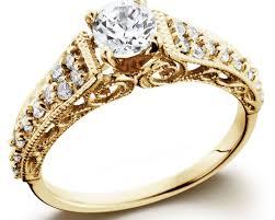wedding rings manila wedding rings interesting gold wedding rings uae astounding gold