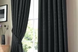 Anderson French Doors Screens by Window Blinds Anderson Windows Blinds Inside Full Size Of Patio