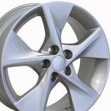 lexus hs250 wheels wheels for lexus