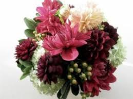 wedding flowers in october flowers for fall wedding on pleasing wedding flowers for october