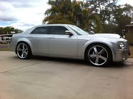 100 2006 chrysler 300c 2006 chrysler 300c srt 8 hemi auto