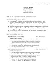 transcribing resume objective ideas for research medical transcription resume sles