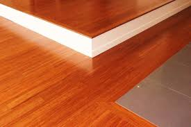 Quality Laminate Flooring Wood Floors Nyc Americantrustflooring Com