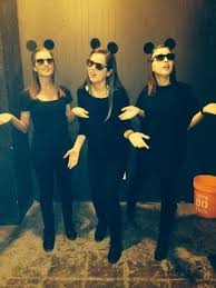 Mice Halloween Costumes 83 Costumes Tg Halloween Holidays Images