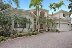 palm beach gardens real estate u0026 luxury homes for sale