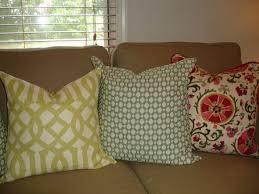 wedded whittaker new pillows