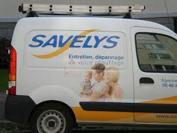 savelys siege social telephone siege social savelys 100 images engie home services savelys 7 r