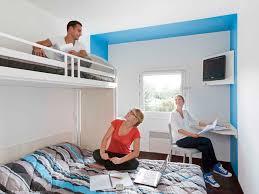prix chambre formule 1 hôtel à tinqueux hotelf1 reims tinqueux