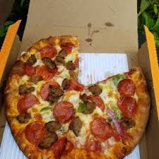 Pizza Cottage Coupons by Cottage Inn Pizza Closed Pizza 11 Photos U0026 12 Reviews