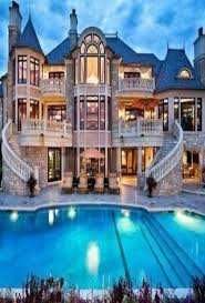 Design My Dream House 42 Best Awsome Pools Images On Pinterest