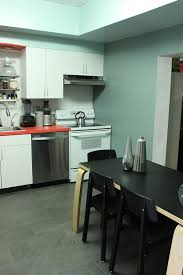 kitchen paint refresh dadand com dadand com