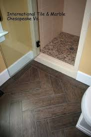 wood grain ceramic tile flooring oasiswellness co