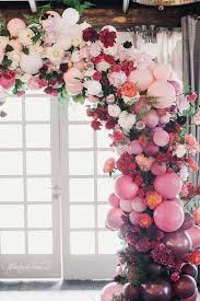 decorations for the home 25 adorable ideas to decorate your home for your engagement party