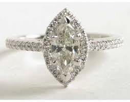Home Design Magazines South Africa Marquise Diamond Rings South Africa Marquise Engagement Rings