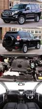 toyota cruiser 74 best lexus gx land cruiser prado images on pinterest prado