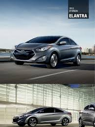 download 2013 hyundai elantra ud owners manual docshare tips